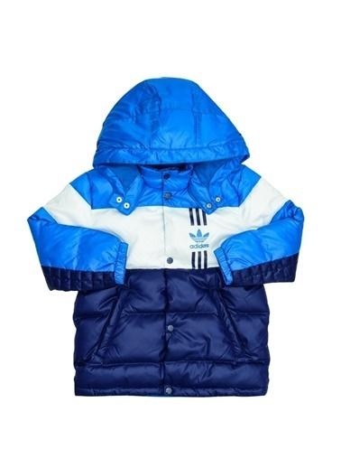 adidas Mont Mavi